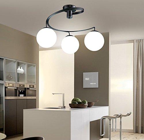 Stunning Faretti Per Soggiorno Gallery - dairiakymber.com ...