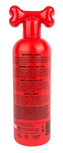 Pet Head Life's An Itch Hautberuhigendes Shampoo, 475 ml - 2