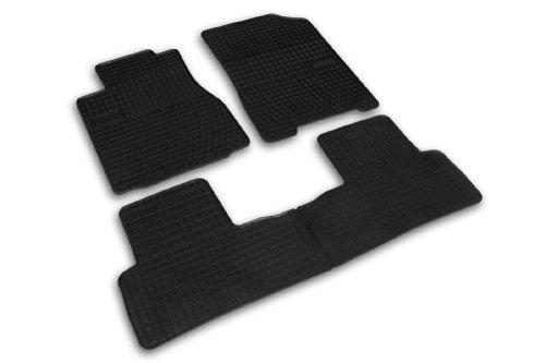 alfombras-alfombrillas-de-goma-premium-compatibles-con-honda-cr-v-4-modelos-a-partir-de-2012