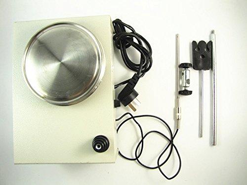 Agitatore magnetico con piastra di riscaldamento 85-2 Piastra Mixer