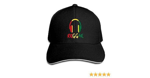 Casquettes de Baseball//Hat Trucker Cap Pizza Mushroom Chilli Mesh Unisex Snapback Baseball Trucker Hats Adjustable Unique Personality Cap
