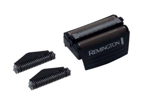 Remington SPF-300 Recambio Cabezal Láminas Afeitadoras