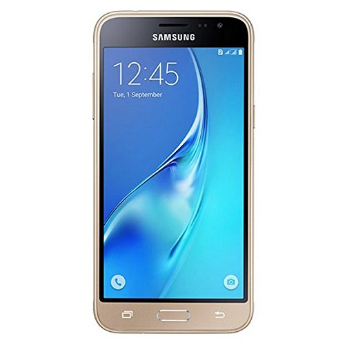 Samsung-Galaxy-J3-Smartphone-libre-de-5-WiFi-Quad-core-12-GHz-Cortex-A7-15-GB-de-RAM-8-GB-de-memoria-interna-cmara-de-8-MP-Android-color-dorado-versin-espaola