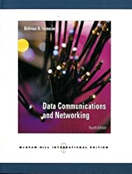 Data Communication And Networking By Forouzan documents