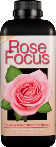 rose-focus-unique-liquid-concentrated-fertiliser-1-litre