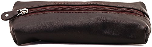 paul-marius-vintage-leather-pencil-case-with-zipper-dark-brown-le-plumier-de-marius