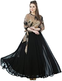 e01f9a6134 Amazon.in  Just Wow  Clothing   Accessories