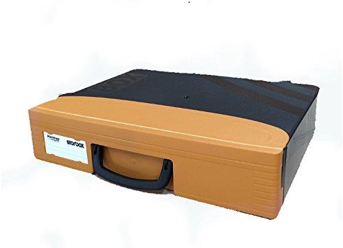 hermes-caja-de-almacenamiento-con-asa-color-negro-y-mostaza