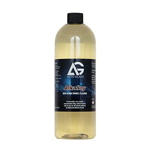 autoglanz-alkalloy-altamente-concentrado-non-acido-profesional-limpiador-de-rueda-1-l