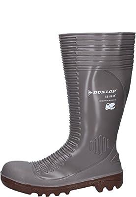 Dunlop Acifort Concrete, Berufsgummistiefel