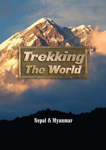 Trekking-the-World-Nepal-and-Myanmar-by-Damon-Redern