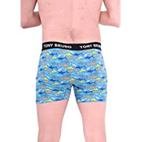 Tony Bruno Boxer 021