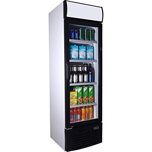 Getränkekühlschrank ZK 280
