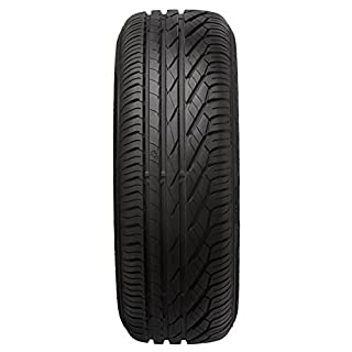 Uniroyal RainSport 3 - 255/45/R20 105Y - C/A/73 - Sommerreifen