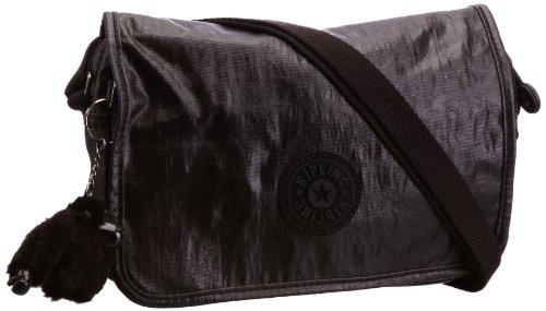 kipling-womens-delphin-shoulder-bag-lacquer-black-k10771952