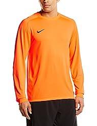 Nike  - Camiseta de portero de fútbol para hombre