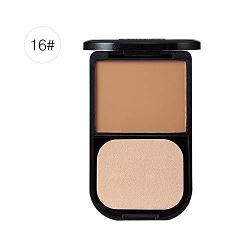 TWBB_Correcteur Anti Cernes Natural Concealer- Correcteur Naturel ∙ Anti Cernes/Correcteurs ∙ Vegan ✔ Cosmétiques naturels ✔ Make up ✔ Ingrédients végétaux Bio ✔ 215% Naturel Maquillage