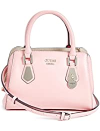 Guess Hwvg64 13760 Boston Bag Mujer