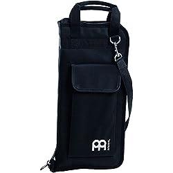 Meinl MSB1 Stick Bag - Black