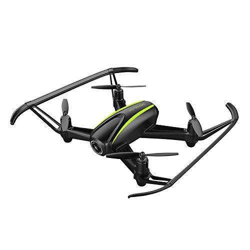 Potensic Drone para T25 U36 U31
