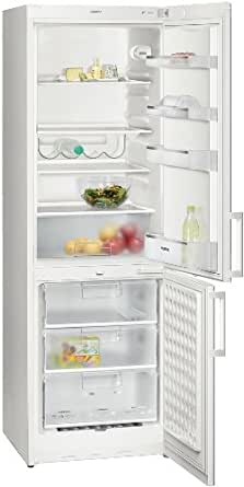 Siemens KG36VX27 Réfrigérateur 225 L A++ Blanc