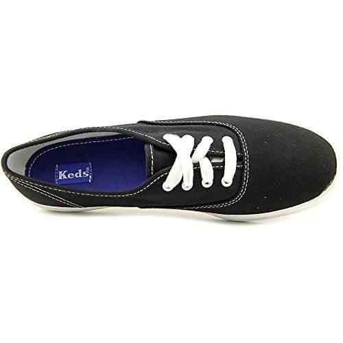 Keds Champion Originals women's Sports Outdoor Shoes