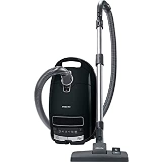 Miele Complete C3 PowerLine Bagged Vacuum Cleaner