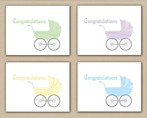 new-baby-congratulations-greeting-cards-12-foldover-cards-and-envelopes-new-baby-cards
