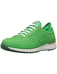 Ecco Damen Women's Golf Speed Hybrid Golfschuhe