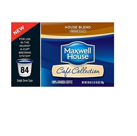 scs-maxwell-house-blend-single-serve-coffee-84-ct-by-horarary