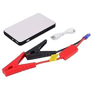 gfjfghfjfh Durable Silicon Car Key Protector Flip Key Cover Control Remoto para Volkswagen Golf 7 Accesorios de protección