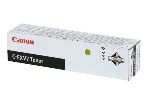 Canon C-EXV7 Toner - Tóner impresoras láser 5300