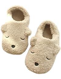 Suchergebnis auf für: The Warm Fuzzies: Schuhe