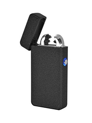 aokvic-dull-polish-metal-casing-arc-lighter-rechargeable-usb-electronic-lighters-dual-arc-beam-cigar