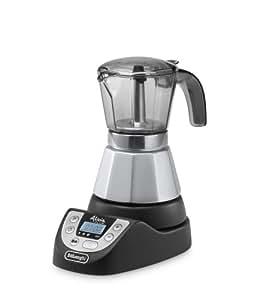 CAFF.AROMA 450W MAX 4TAZZE FUNZ.AROMA/ORZO
