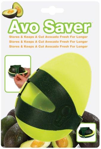 evriholder-avocado-saver-storage-for-keeps-longer-lasting-freshness