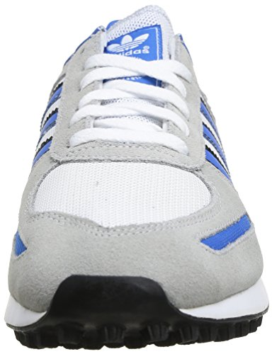 Adidas LA Trainer White Weiß