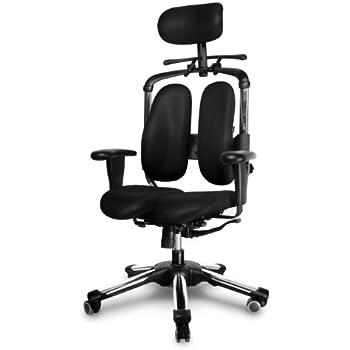 Orthopädischer Stuhl