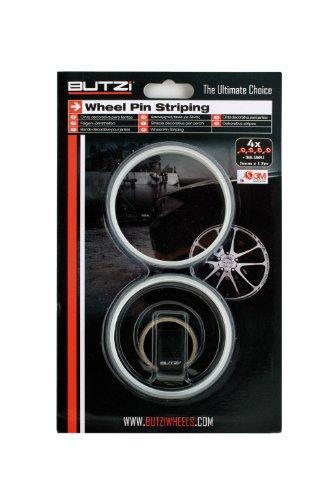 sumex-bza56sv-cinta-decorativa-para-llantas-3-m-plata-5-mm-x-170-m