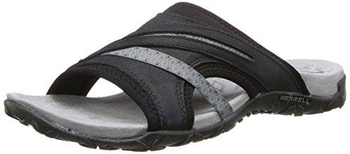 merrell-terran-slide-ii-womens-flat-sandals-black-5-uk