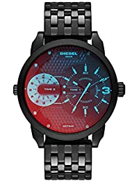 Diesel Men's Watch DZ7340
