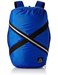 Reebok Backpack – Upto 75% Off