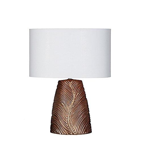 lampara-de-sobremesa-oriental-cobre-de-ceramica-para-salon-sol-naciente