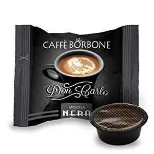 caffe-borbone-nera-lavazza-a-modo-mio-50-compatible-capsulas-de-cafe-espresso-italiano-made-in-napol
