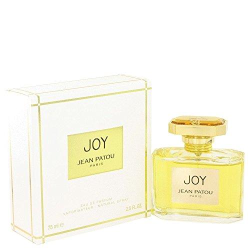 Jean Patou JOY Eau De Parfum Spray 2.5 oz / 75 ml (Women)