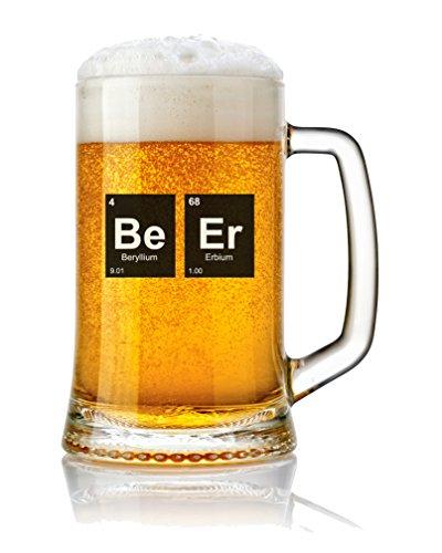 Boccale da birra Beer