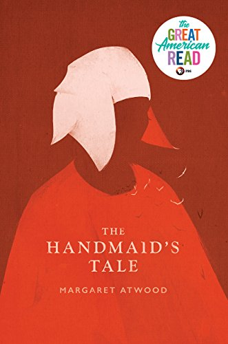 The Handmaid's Tale (English Edition) por Margaret Atwood
