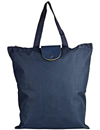 04f5689fb29 Travel Totes: Buy Travel Totes Online at Best Prices in India-Amazon.in