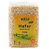 Hafer. ganz (0.5 Kg)