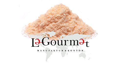 le-gourmet-murray-river-pink-flakes-250g